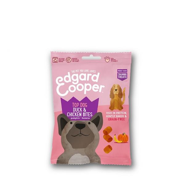 EDGARD & COOPER -...