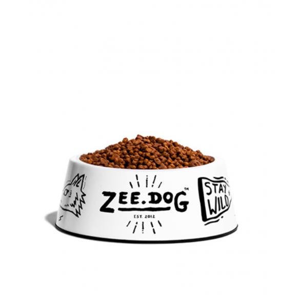 ZEE DOG - CIOTOLA CANE