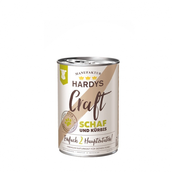 HARDYS - LINEA CRAFT -...