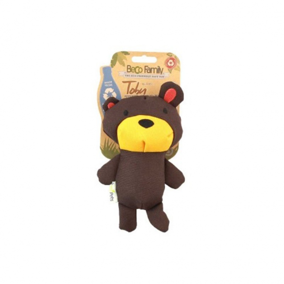 BECO - ORSETTO TEDDY