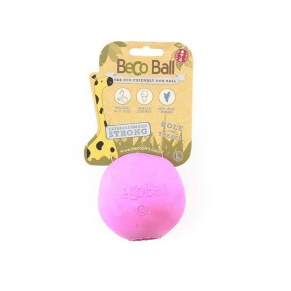 BECO - PALLA BECOBALL