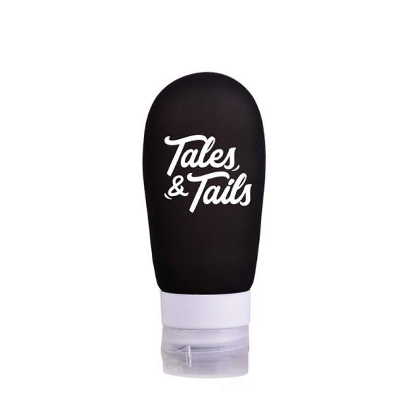 TALES & TAILS - TUBO PER...