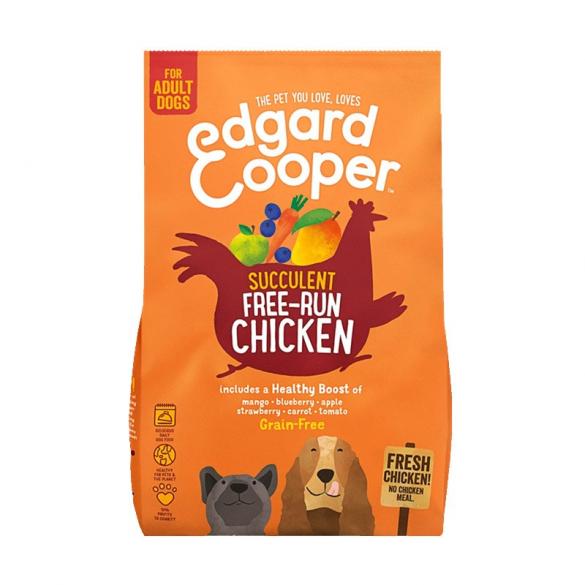 EDGARD & COOPER - CANE -...