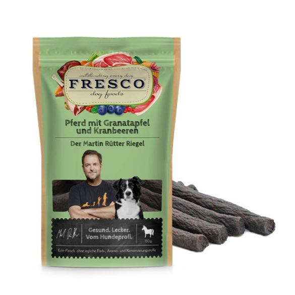 FRESCO - SALSICCIE DI...