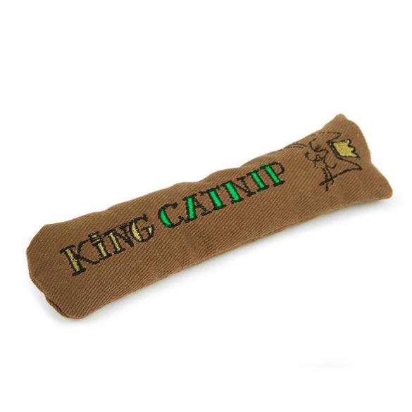 KING CATNIP - GIOCO -...