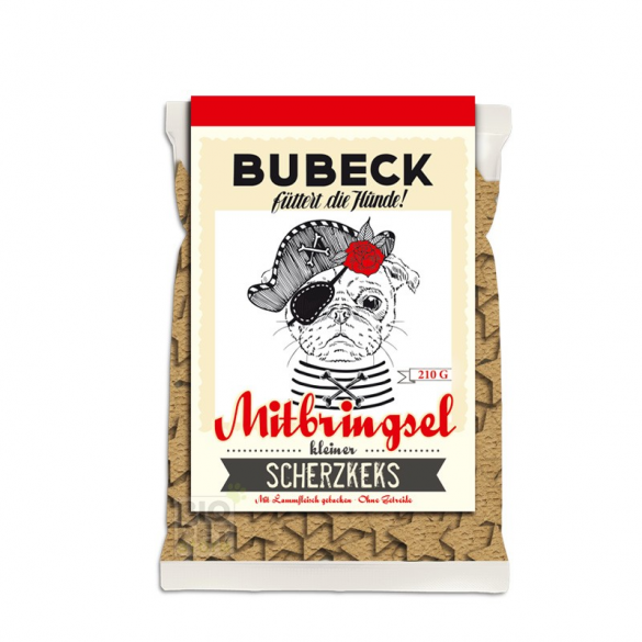 BUBECK - HIPSTER EDITION -...