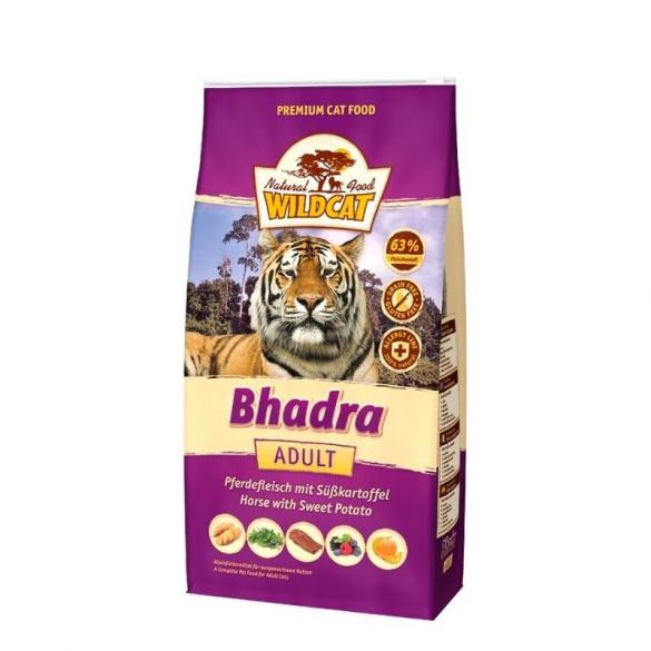 WILDCAT - ADULTO BHADRA -...