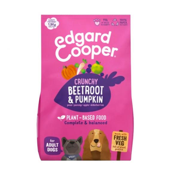EDGARD & COOPER - CRUNCHY -...