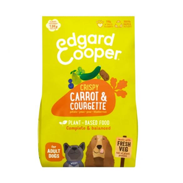 EDGARD & COOPER - CRISPY -...