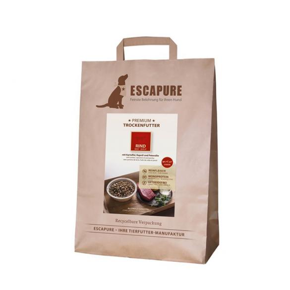ESCAPURE - CUCCIOLI -...