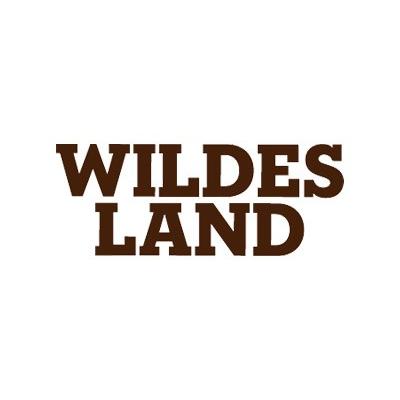 Manufacturer - WILDES LAND