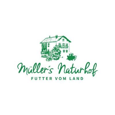 MULLER'S NATURHOF