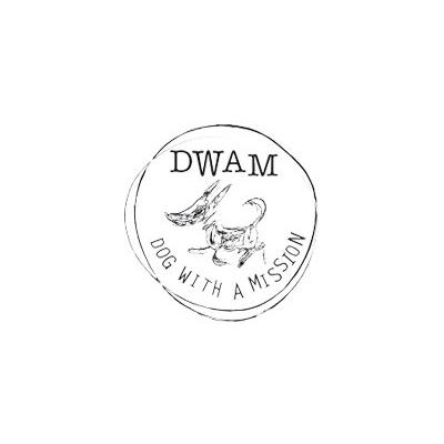 Manufacturer - DWAM