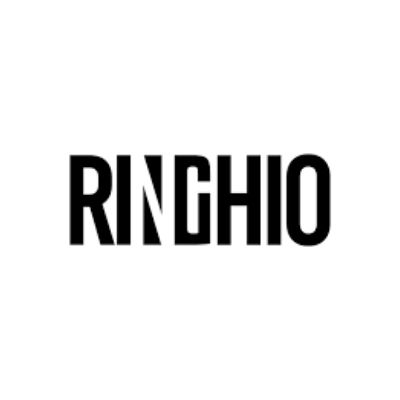 RINGHIO
