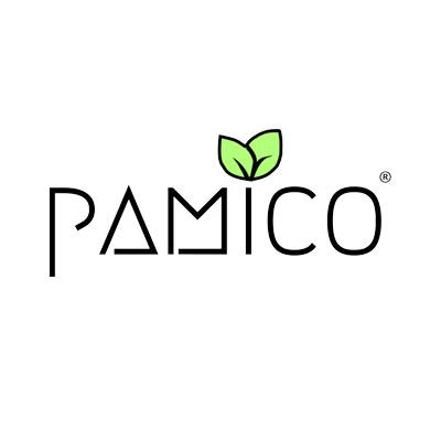 PAMICO