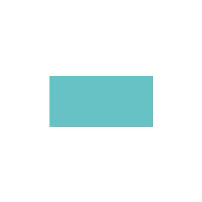 Manufacturer - EDGARD & COOPER