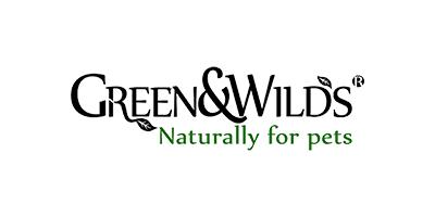 Green & Wild