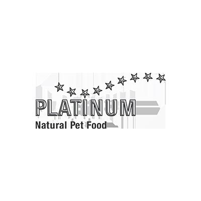 Manufacturer - PLATINUM