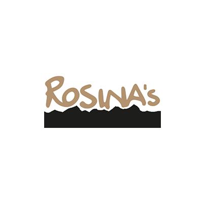ROSINA'S FINEST