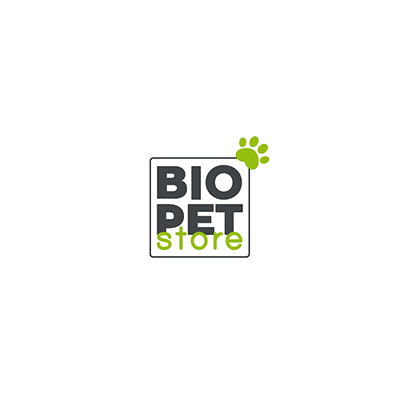 Manufacturer - Bio Pet Store