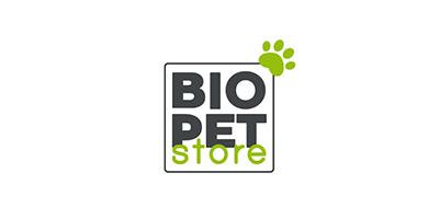 Bio Pet Store