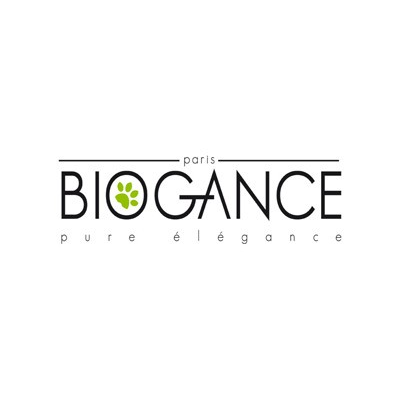Manufacturer - BIOGANCE