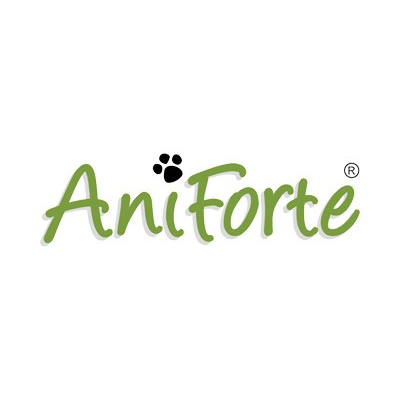 Manufacturer - ANIFORTE