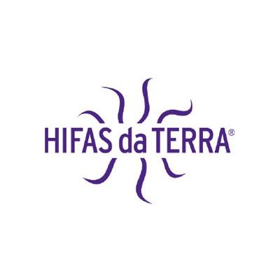 Manufacturer - HIFAS DA TERRA