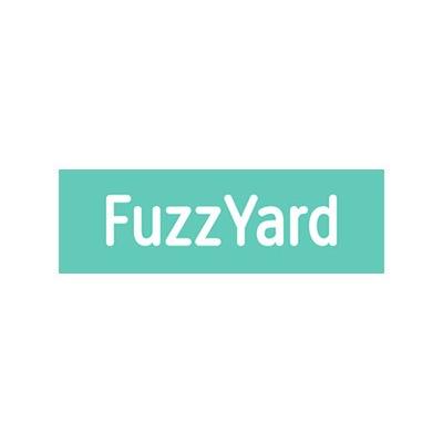 Manufacturer - FUZZYARD