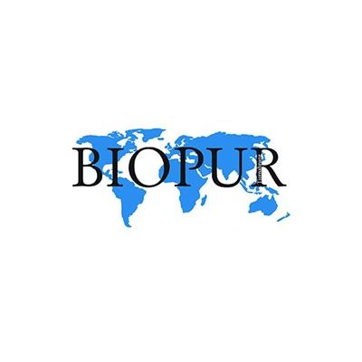 Manufacturer - BIO PUR