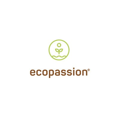 Manufacturer - ECOPASSION