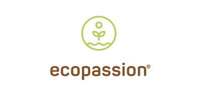 ECOPASSION