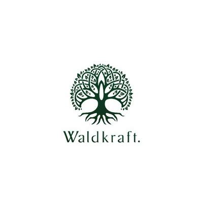 WALDKRAFT LLP