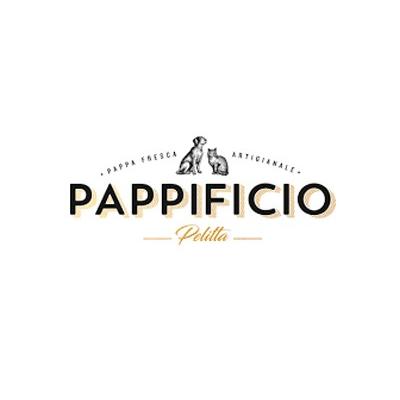 Manufacturer - PAPPIFICIO PELITTA SRL