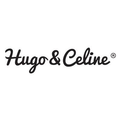 Manufacturer - HUGO & CELINE