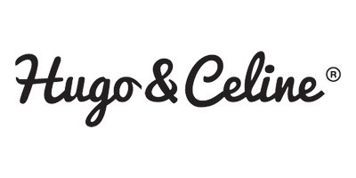 HUGO & CELINE