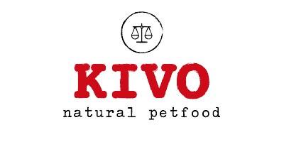 KIVO PET FOOD