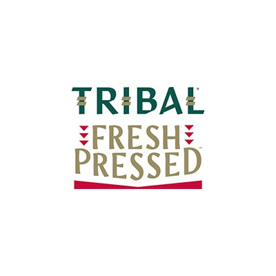 TRIBAL PET FOOD