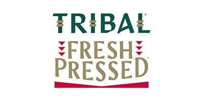 TRIBAL PET FOOD