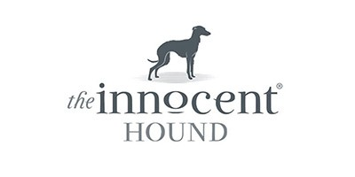 THE INNOCENT PET CARE COMPANY LIMITED
