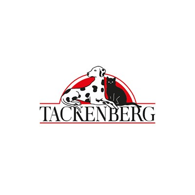 Manufacturer - TACKENBERG