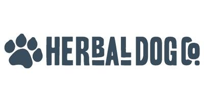HERBAL DOG