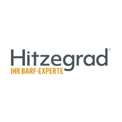HITZEGRAD
